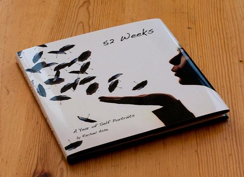 52 weeks blurb book-2