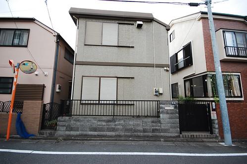 fachadas fachada casa