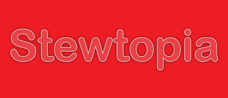 stewtopia_moo_card_apple copy