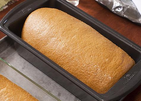 Momma Loaf