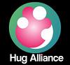 logo evolution for Hugalliance