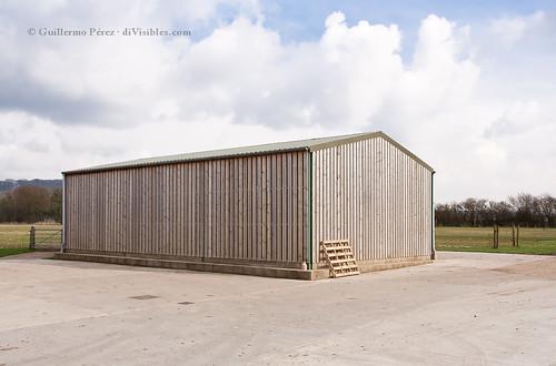 Bulbourne Farm-4
