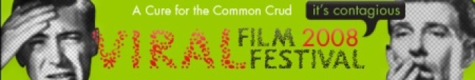 film viral festival