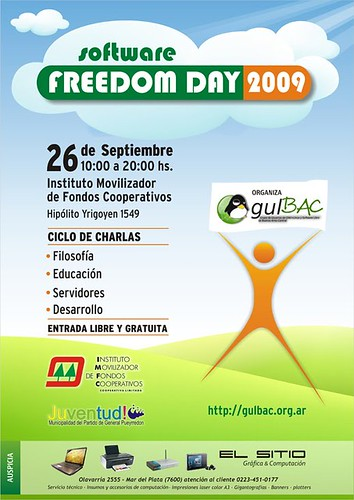 Freedom_day_Afiche_Final