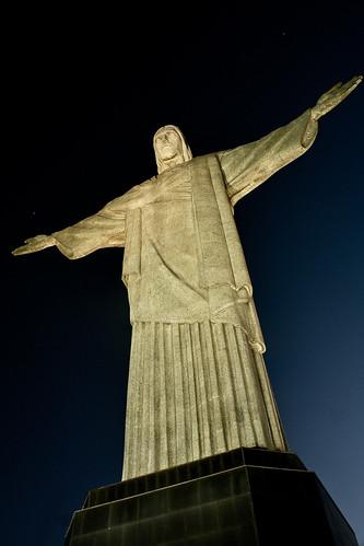 Monumentos Historicos del Mundo
