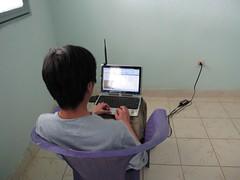 yl working .JPG