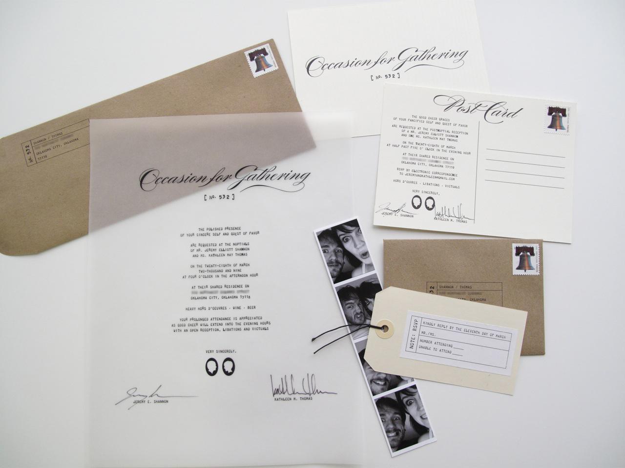 Fullsize Of Design Your Own Wedding Invitations