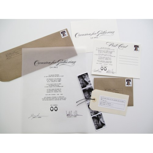 Medium Crop Of Photo Wedding Invitations