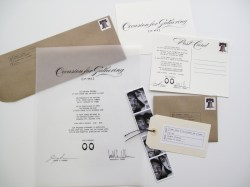 Fantastic And Kathleen J Wedding Invitations Design Your Own Wedding Invitations Free Design Your Own Wedding Invitations Online