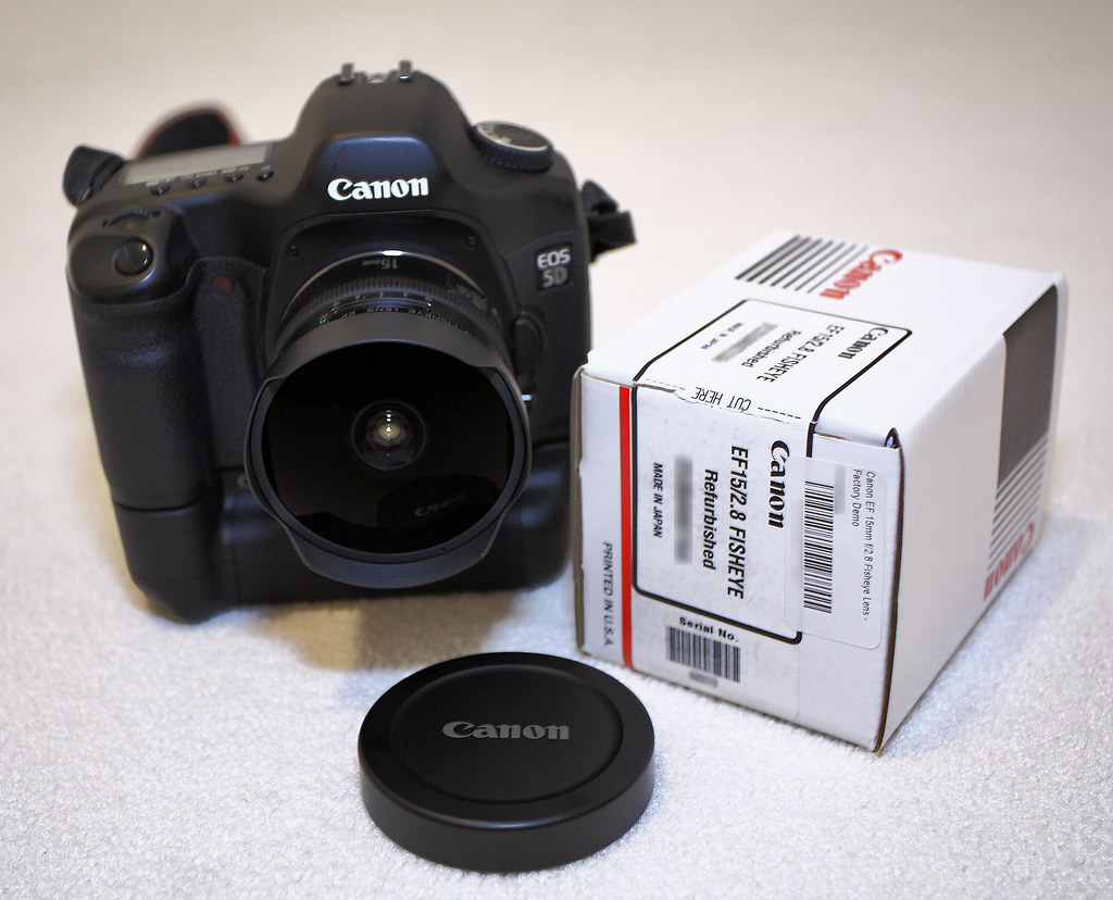 Fullsize Of Canon 6d Refurbished
