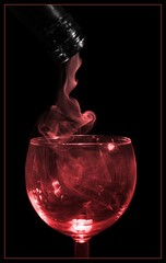 smoke in a glass (3) straightened