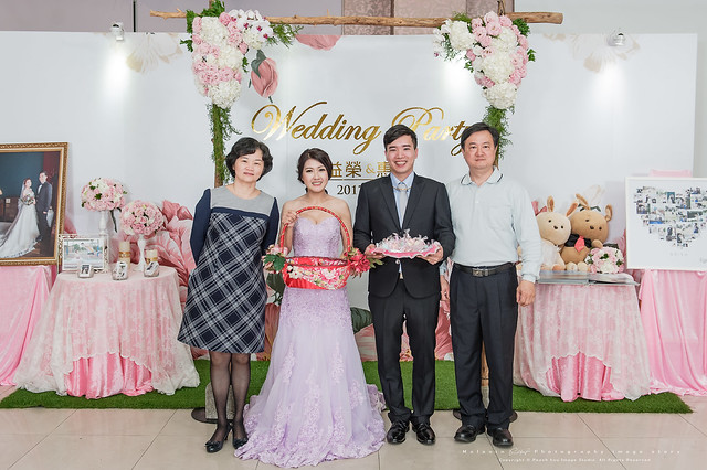 peach-20170115-wedding-1237