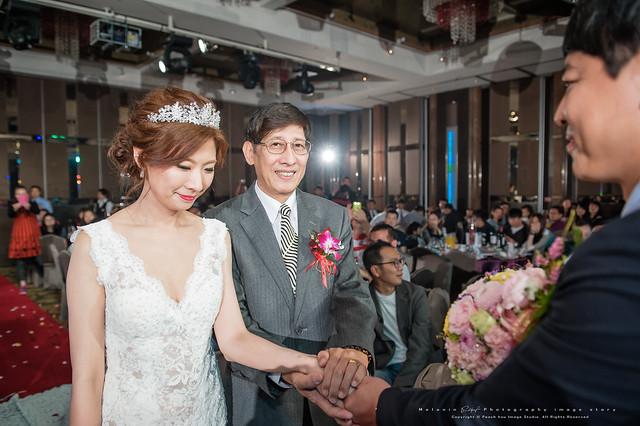peach-20170107-wedding-277