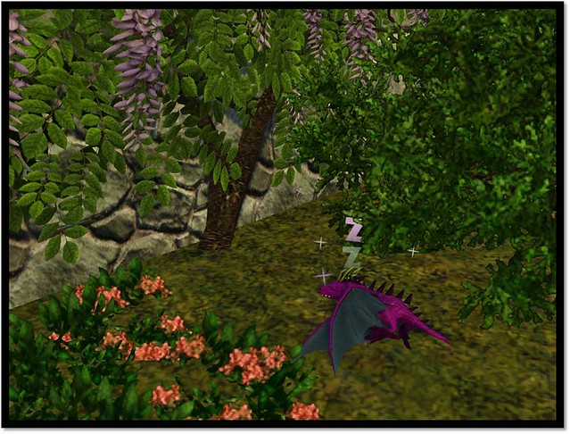 4_TS3_TheSimsStore_DragonValley_purple1.jpg