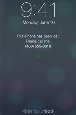 尋找我的iPhone-01