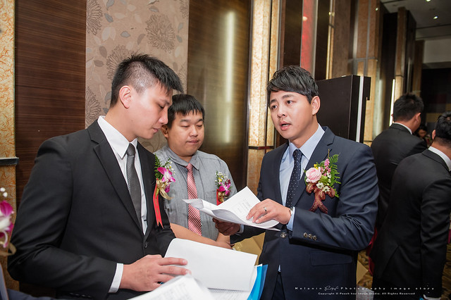 peach-20170107-wedding-96