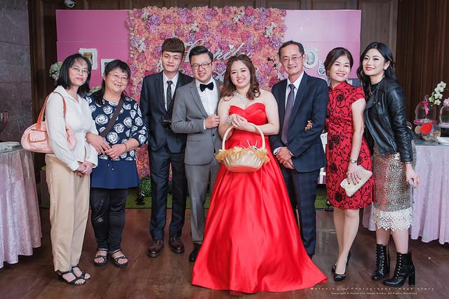 peach-20161218-wedding-996