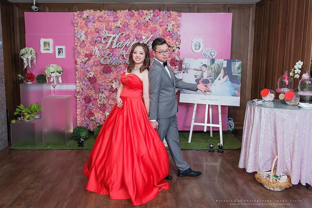 peach-20161218-wedding-1051