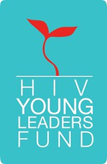 HIV Young Leaders Fund