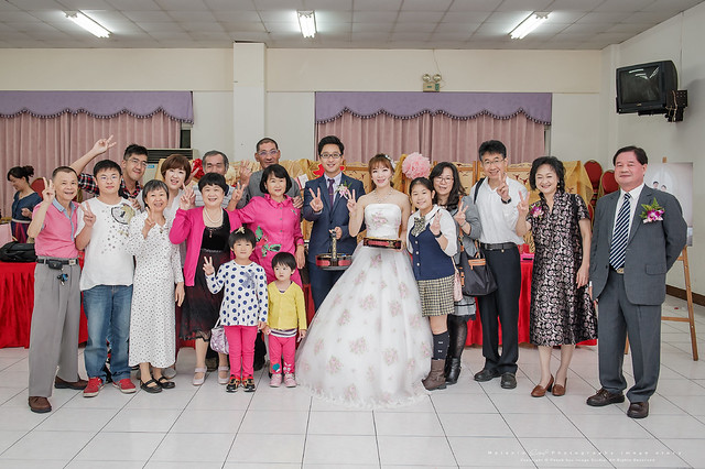 peach-20161105-wedding-829