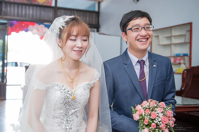 peach-20161105-wedding-327
