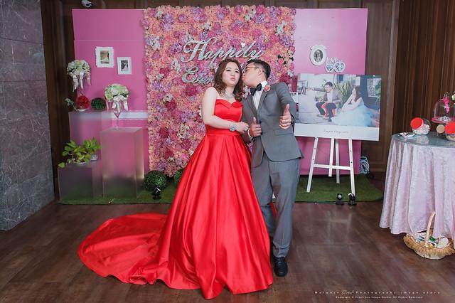 peach-20161218-wedding-1063
