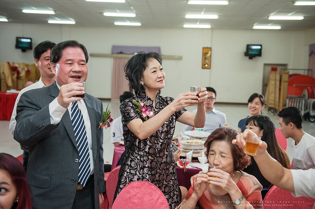 peach-20161105-wedding-730