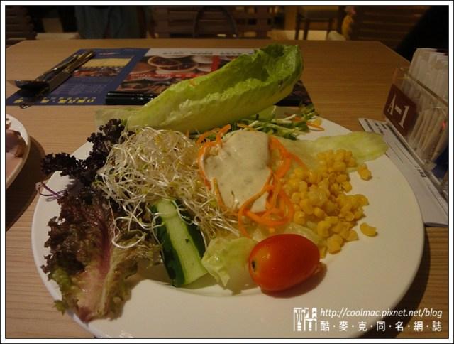 9514653315 310b9150f8 o 台中吃到飽推薦 在廣三SOGO的漢來海港餐廳,精緻度還好價位略貴