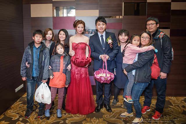 peach-20170107-wedding-829