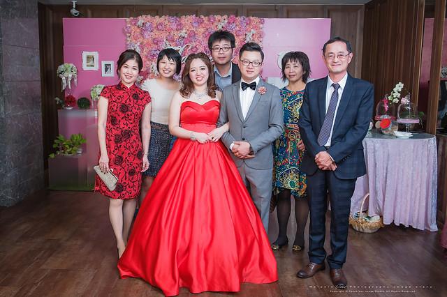 peach-20161218-wedding-1047