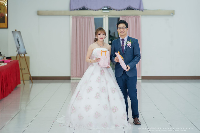 peach-20161105-wedding-613