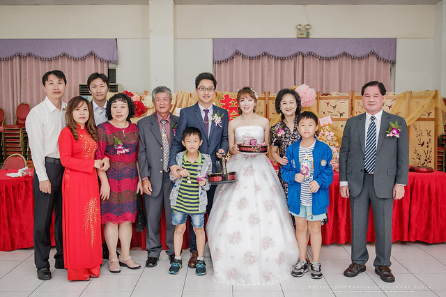 peach-20161105-wedding-788