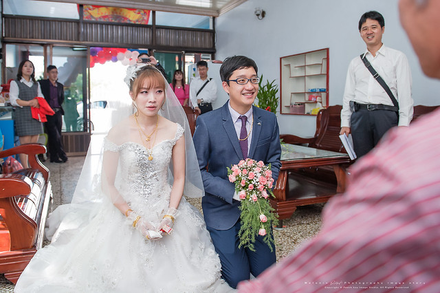peach-20161105-wedding-336