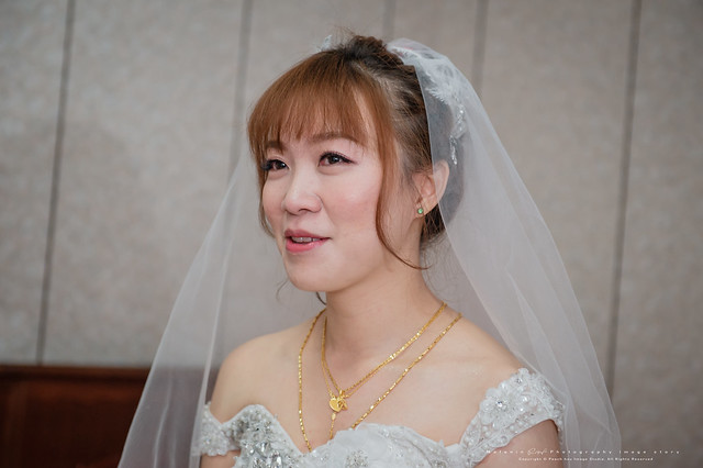 peach-20161105-wedding-281