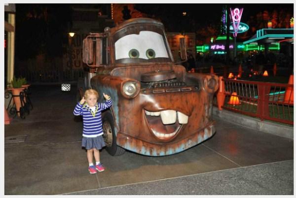 Disneyland_13