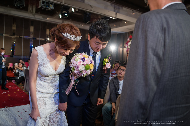 peach-20170107-wedding-290