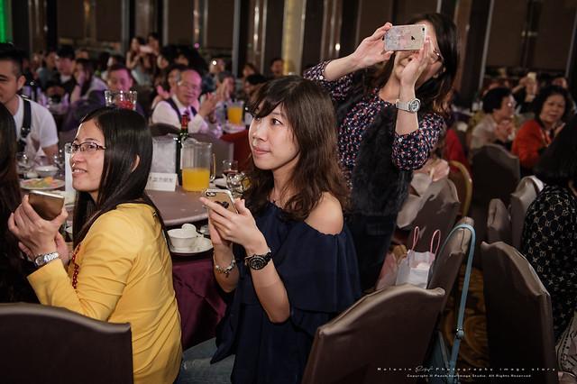 peach-20170107-wedding-293