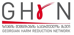 GHRN_logo_rgb