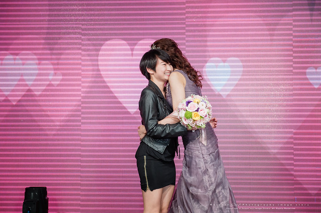 peach-20170107-wedding-539