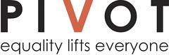 Pivot logo large