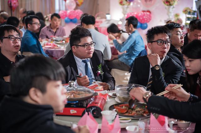 peach-20161216-wedding-737
