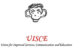 UISCE
