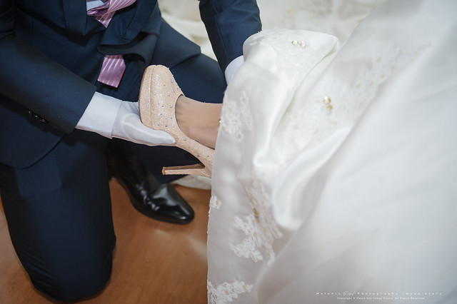 peach-20161225-wedding-460