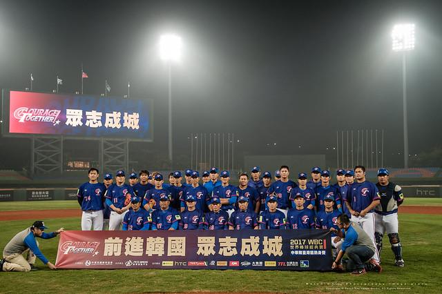 peach-2017-2-21-WBC-中華VS古巴-熱身賽-P2-624