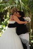 """Wedding Celebrant Gold Coast • <a style=""""font-size:0.8em;"""" href=""""http://www.flickr.com/photos/36296262@N08/12602090983/"""" target=""""_blank"""">View on Flickr</a>"""