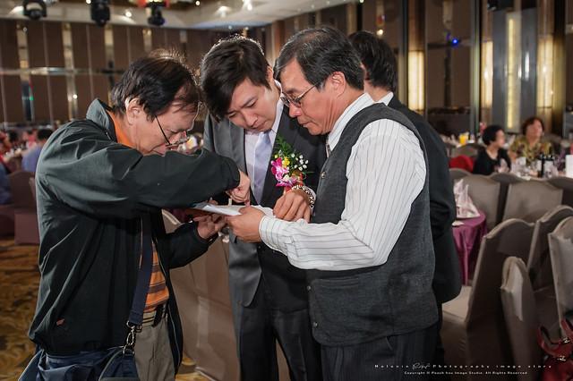 peach-20170107-wedding-114