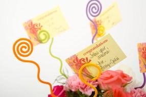 Graduation Flowers - Ardith Beveridge, AAF, AIFD, PFCI, CAFA