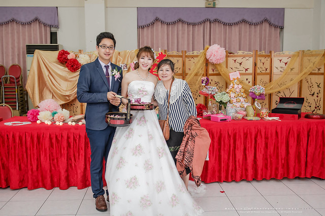 peach-20161105-wedding-790