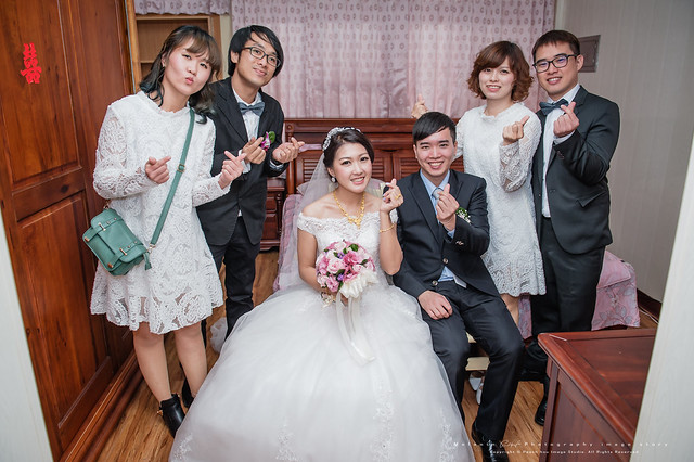 peach-20170115-wedding-677
