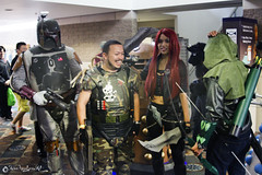 """Tucson Comic Con 2013 • <a style=""""font-size:0.8em;"""" href=""""http://www.flickr.com/photos/88079113@N04/10733529225/"""" target=""""_blank"""">View on Flickr</a>"""